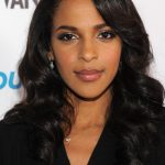 Megalyn Echikunwoke Diet Plan