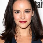 Melissa Fumero Workout Routine