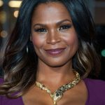Nia Long Diet Plan