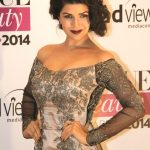 Nimrat Kaur Bra Size, Age, Weight, Height, Measurements