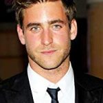 Oliver Jackson-Cohen Net Worth