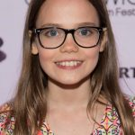 Oona Laurence Net Worth