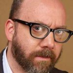 Paul Giamatti Net Worth