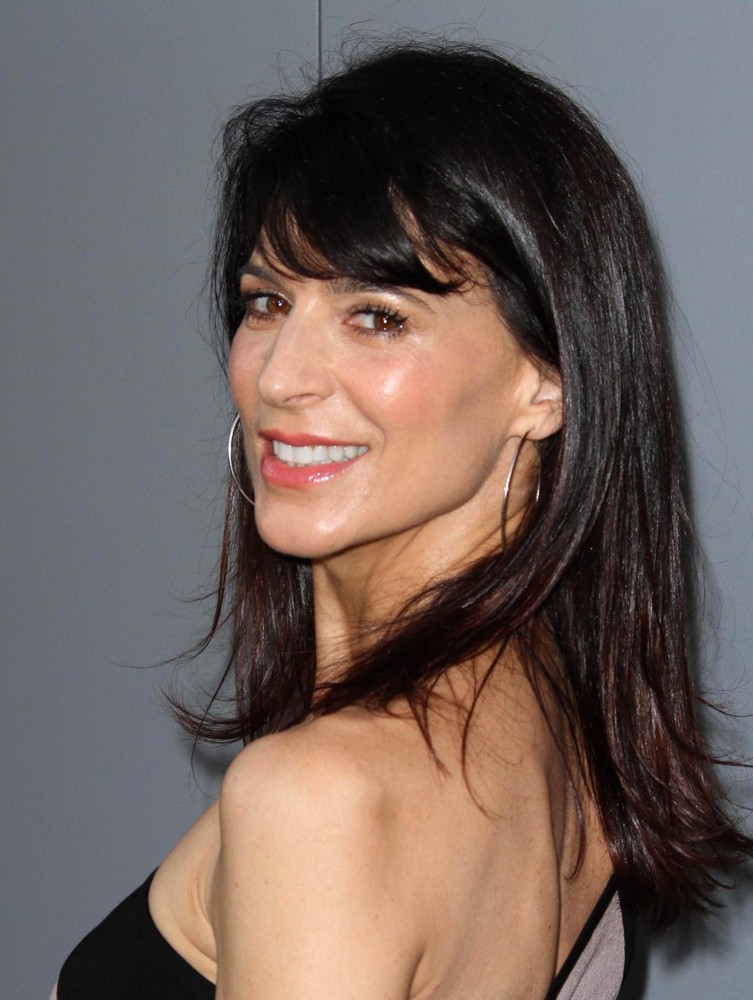 Perrey Reeves movie