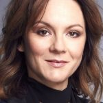 Rachael Stirling Net Worth
