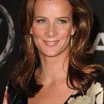 Rachel Griffiths Workout Routine