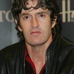 Rupert Everett Net Worth