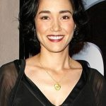 Sandrine Holt Bra Size, Age, Weight, Height, Measurements