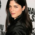 Selma Blair Workout Routine