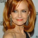 Swoosie Kurtz Net Worth