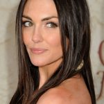 Taylor Cole Workout Routine