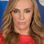 Toni Collette Net Worth