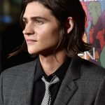 Will Peltz Age, Weight, Height, Measurements