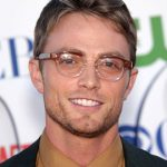 Wilson Bethel Net Worth