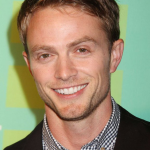 Wilson Bethel Age, Weight, Height, Measurements