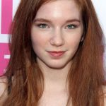 Annalise Basso Net Worth