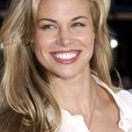 Brooke Burns Workout Routine