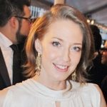 Carrie Coon Workout Routine
