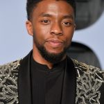 Chadwick Boseman Age, Weight, Height, Measurements