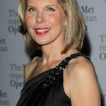 Christine Baranski Workout Routine