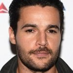 Christopher Abbott Age, Weight, Height, Measurements