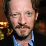 Douglas Henshall Net Worth