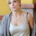 Elsa Pataky Workout Routine