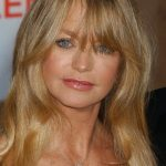 Goldie Hawn Diet Plan