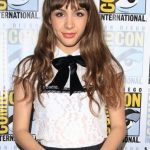 Hannah Marks Diet Plan
