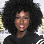 Jade Eshete Net Worth