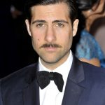Jason Schwartzman Workout Routine
