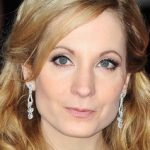 Joanne Froggatt Workout Routine
