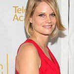 Joelle Carter Workout Routine
