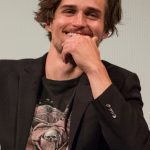 Jon-Michael Ecker Age, Weight, Height, Measurements