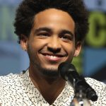 Jorge Lendeborg Jr. Net Worth