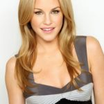 Julie Berman Diet Plan