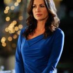 Kim Delaney Diet Plan