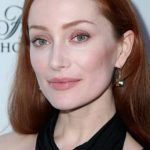 Lotte Verbeek Bra Size, Age, Weight, Height, Measurements