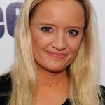 Lucy Davis Bra Size, Age, Weight, Height, Measurements
