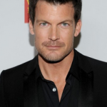 Mark Deklin Net Worth