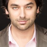Mark Ghanimé Age, Weight, Height, Measurements