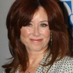 Mary McDonnell Diet Plan