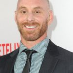 Matt Gerald Net Worth
