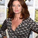 Michelle Gomez Net Worth