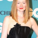 Miranda Otto Workout Routine