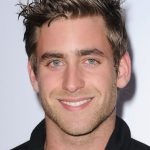 Oliver Jackson-Cohen Age, Weight, Height, Measurements