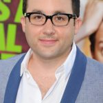 P. J. Byrne Net Worth
