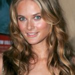 Rachel Blanchard Workout Routine