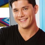 Ricardo Hoyos Net Worth