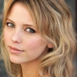 Riley Voelkel Bra Size, Age, Weight, Height, Measurements